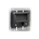 https://w8w5m3f8.stackpathcdn.com/19908-thickbox_default/plaque-de-fixation-de-panier-universelle-klickfix.jpg