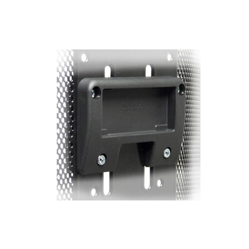 https://w8w5m3f8.stackpathcdn.com/19908-thickbox_extralarge/plaque-de-fixation-de-panier-universelle-klickfix.jpg