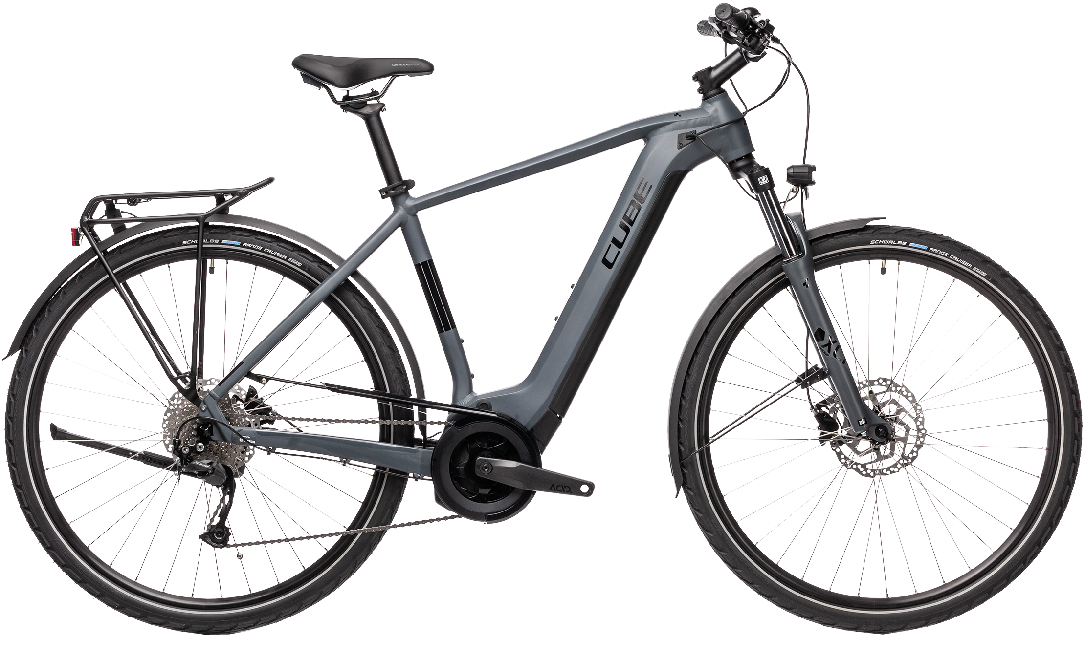 https://w8w5m3f8.stackpathcdn.com/20263/vtc-electrique-cube-touring-hybrid-one-400-500-625wh-cadre-homme.jpg