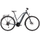 https://w8w5m3f8.stackpathcdn.com/20265-thickbox_default/vtc-electrique-touring-hybrid-one-400-500-625wh-cadre-mixte.jpg