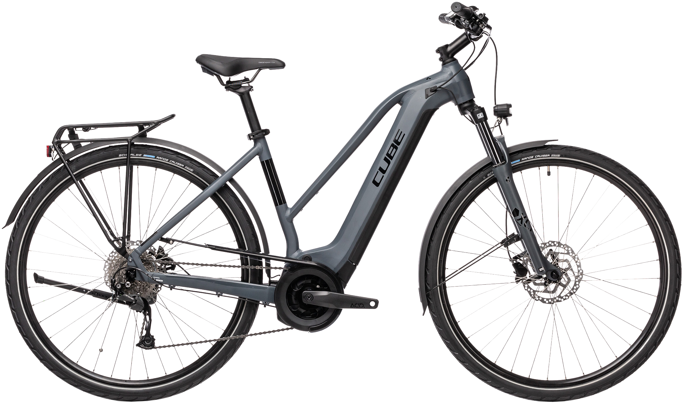 https://w8w5m3f8.stackpathcdn.com/20265/vtc-electrique-cube-touring-hybrid-one-400-500-625wh-cadre-mixte.jpg