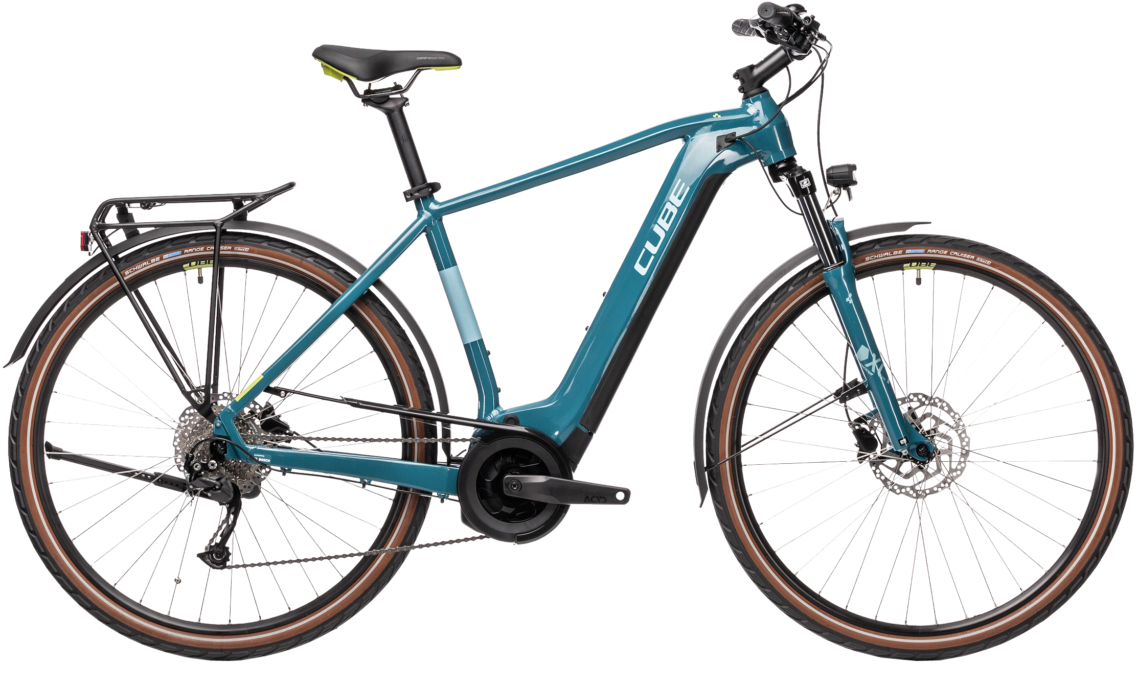 https://w8w5m3f8.stackpathcdn.com/20269/vtc-electrique-cube-touring-hybrid-one-400-500-625wh-cadre-homme.jpg