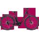 https://w8w5m3f8.stackpathcdn.com/20282-thickbox_default/cube-town-sport-hybrid-one-iridiumngrey-easy-entry-xs-cm.jpg