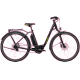 https://w8w5m3f8.stackpathcdn.com/20282-thickbox_default/velo-electrique-urbain-town-hybrid-one-400-ou-500wh.jpg