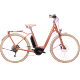 https://w8w5m3f8.stackpathcdn.com/20298-thickbox_default/cube-ella-ride-hybrid-rednwhite-easy-entry-cm.jpg