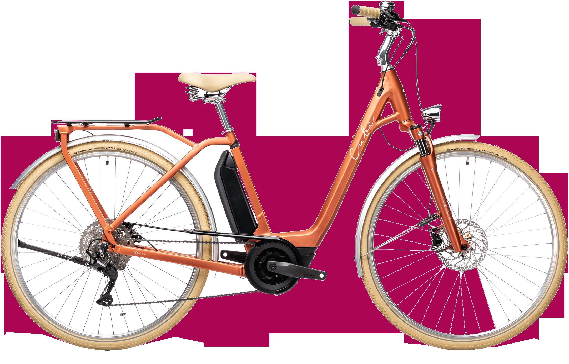 https://w8w5m3f8.stackpathcdn.com/20298/velo-electrique-urbain-cube-ella-ride-hybrid-400-ou-500wh.jpg