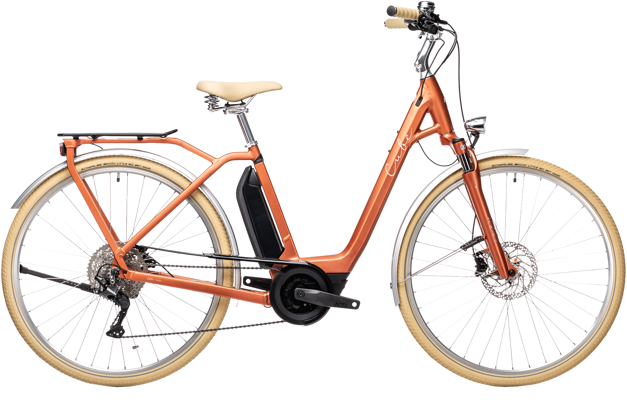 https://w8w5m3f8.stackpathcdn.com/20298/velo-electrique-urbain-ella-ride-hybrid-400-ou-500wh.jpg