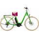 https://w8w5m3f8.stackpathcdn.com/20300-thickbox_default/cube-ella-ride-hybrid-rednwhite-easy-entry-cm.jpg