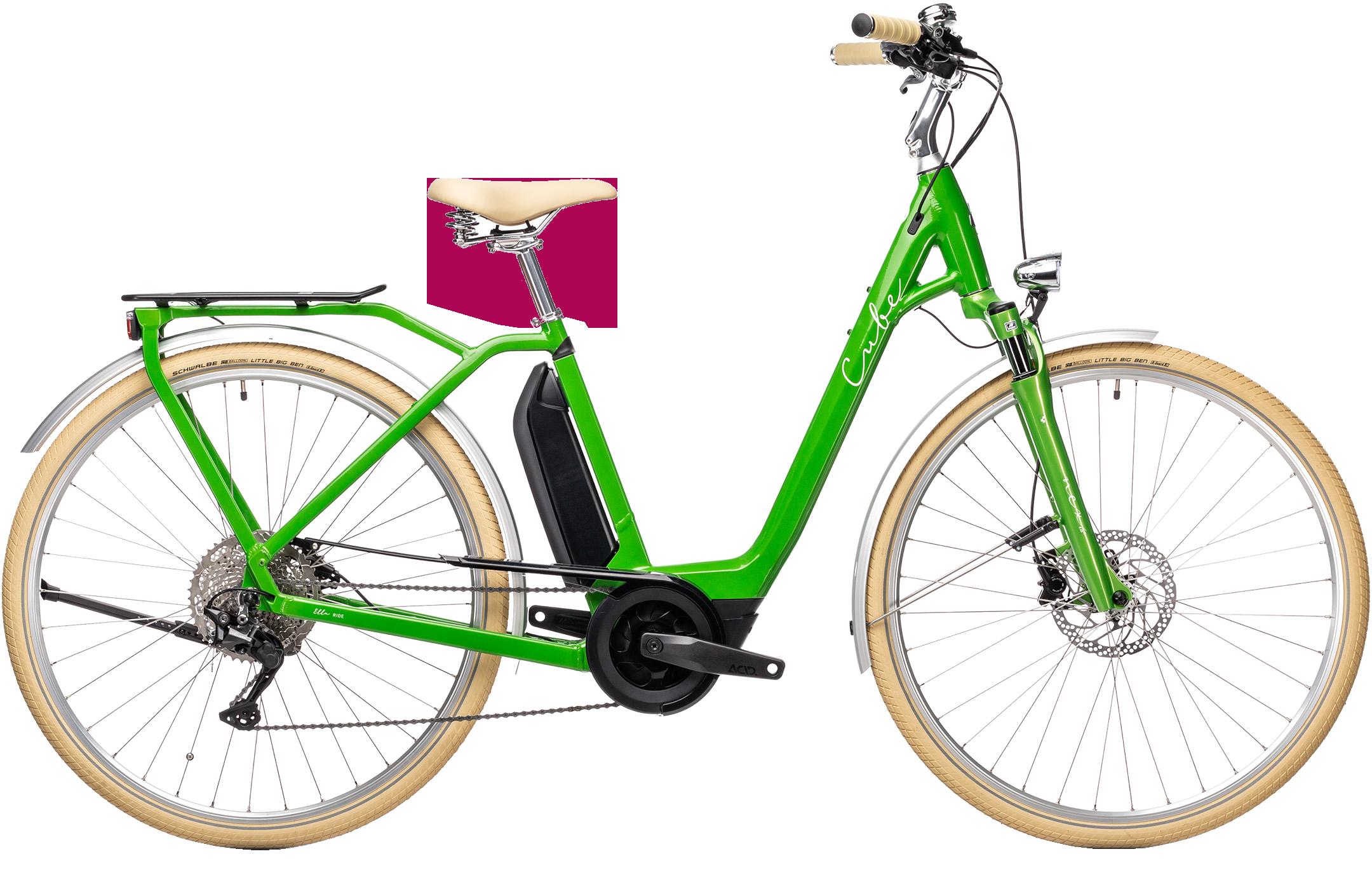 https://w8w5m3f8.stackpathcdn.com/20300/cube-ella-ride-hybrid-rednwhite-easy-entry-cm.jpg