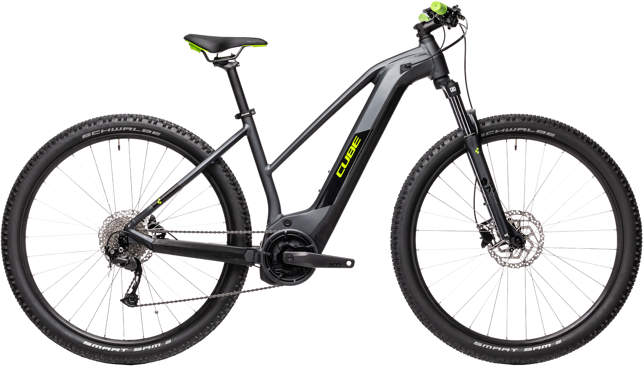 https://w8w5m3f8.stackpathcdn.com/20318/vtt-electrique-cube-reaction-hybrid-performance-400-500-625wh-cadre-mixte.jpg