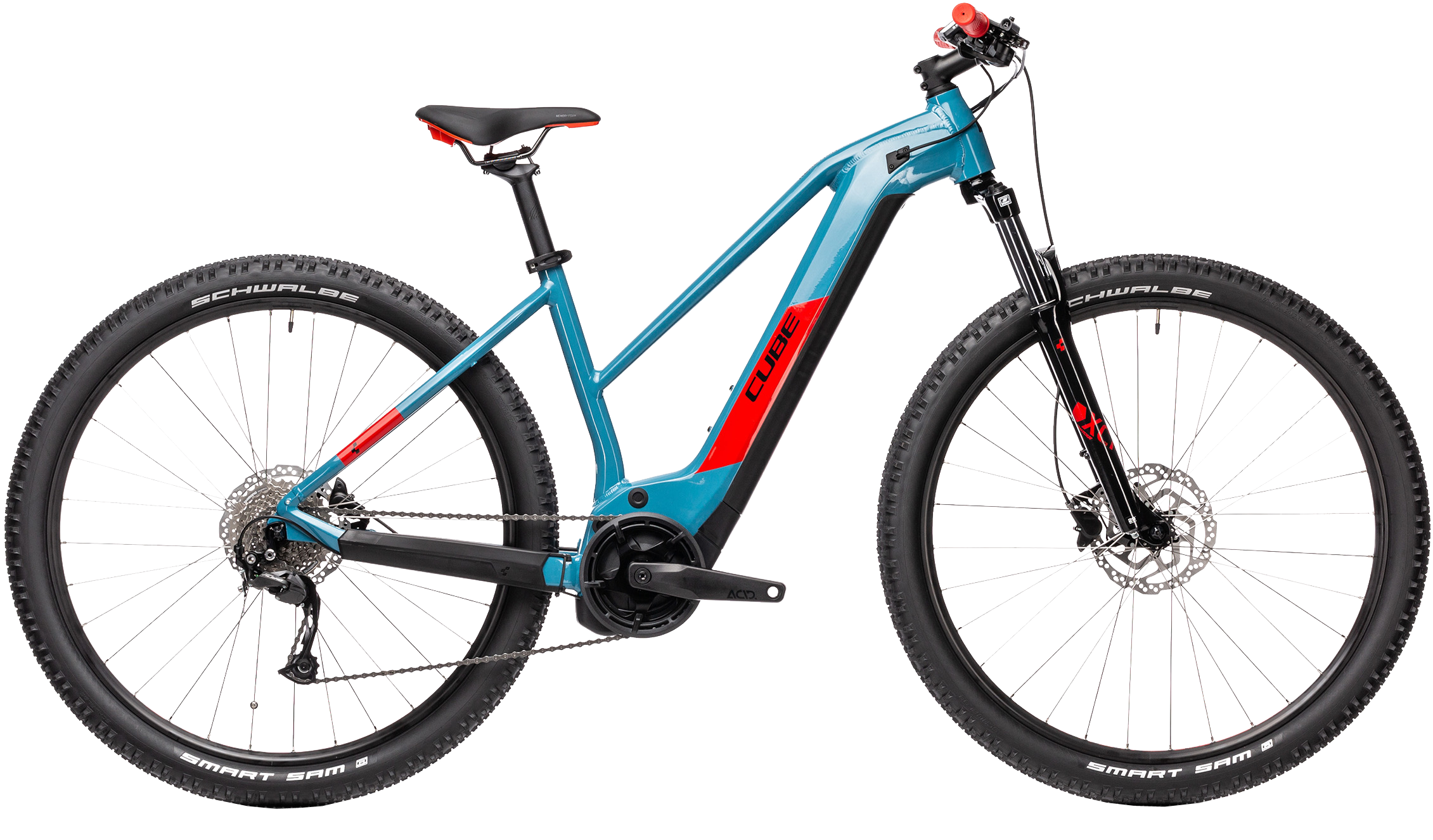 https://w8w5m3f8.stackpathcdn.com/20320/vtt-electrique-cube-reaction-hybrid-performance-400-500-625wh-cadre-mixte.jpg