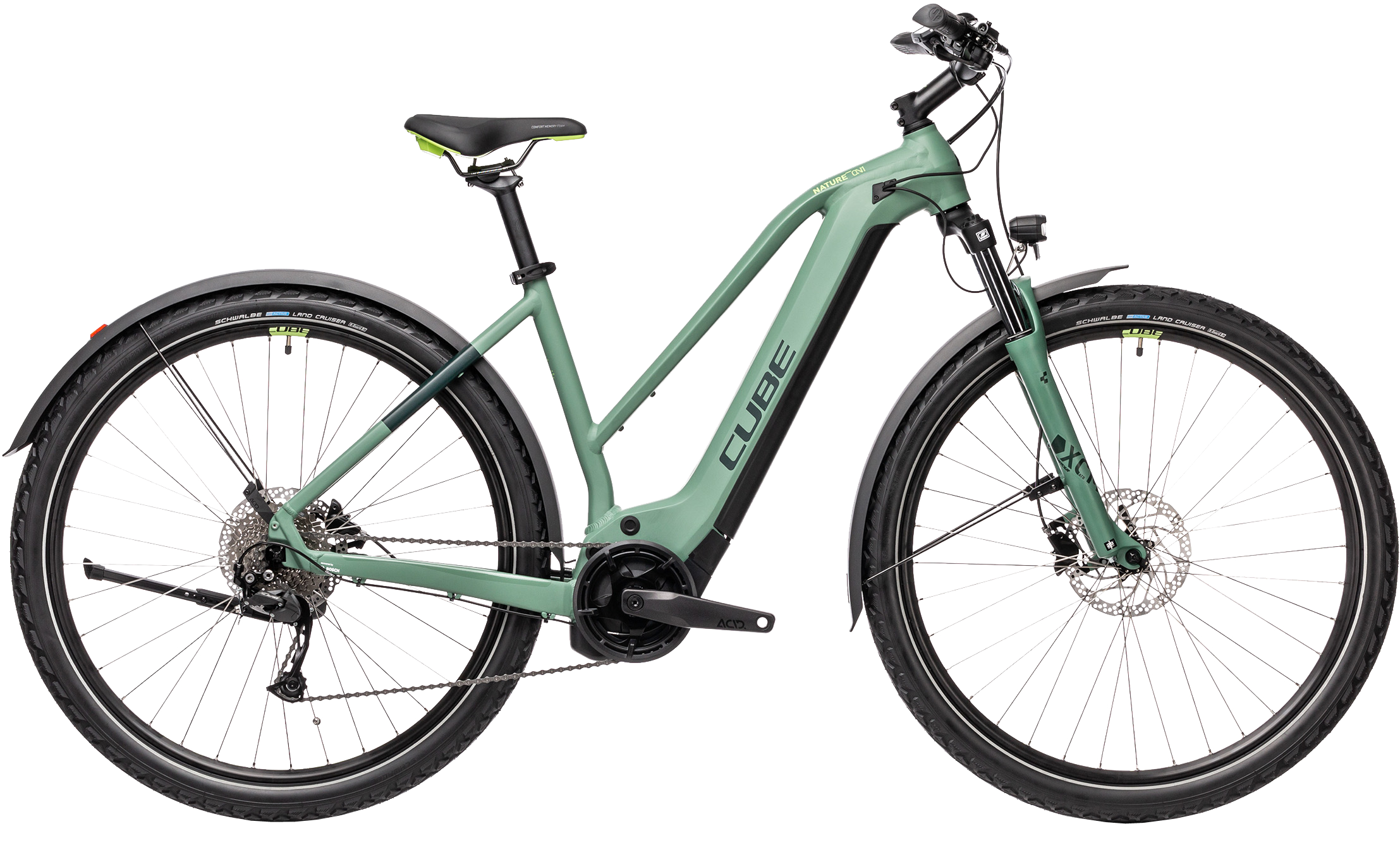 https://w8w5m3f8.stackpathcdn.com/20436/vtc-electrique-cube-nature-hybrid-one-allroad-500-ou-625wh-cadre-mixte.jpg