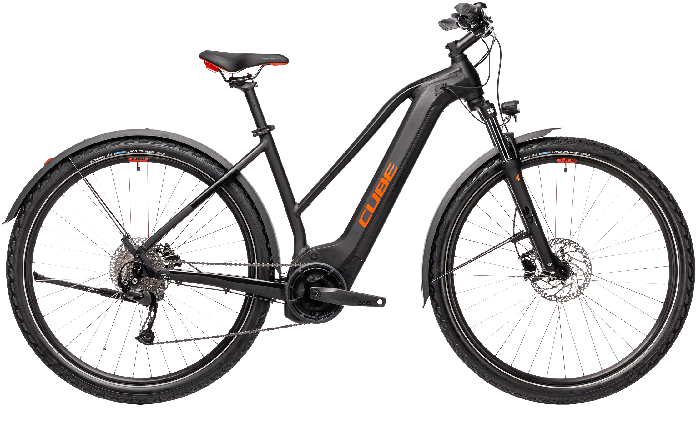 https://w8w5m3f8.stackpathcdn.com/20439/vtc-electrique-cube-nature-hybrid-one-allroad-500-ou-625wh-cadre-mixte.jpg