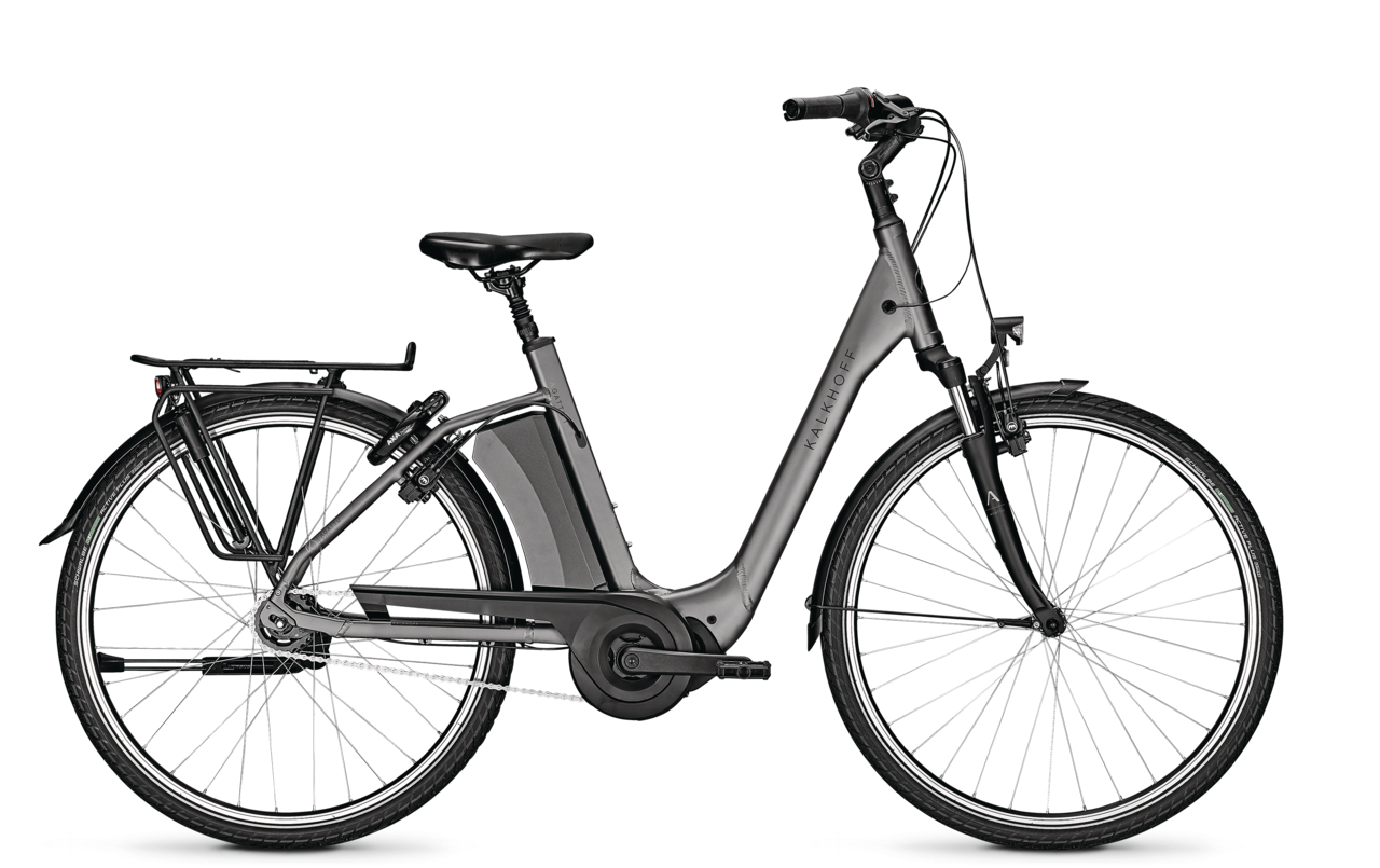 https://w8w5m3f8.stackpathcdn.com/20901-thickbox_extralarge/velo-electrique-urbain-agattu-1s-move-418-ou-621wh.jpg