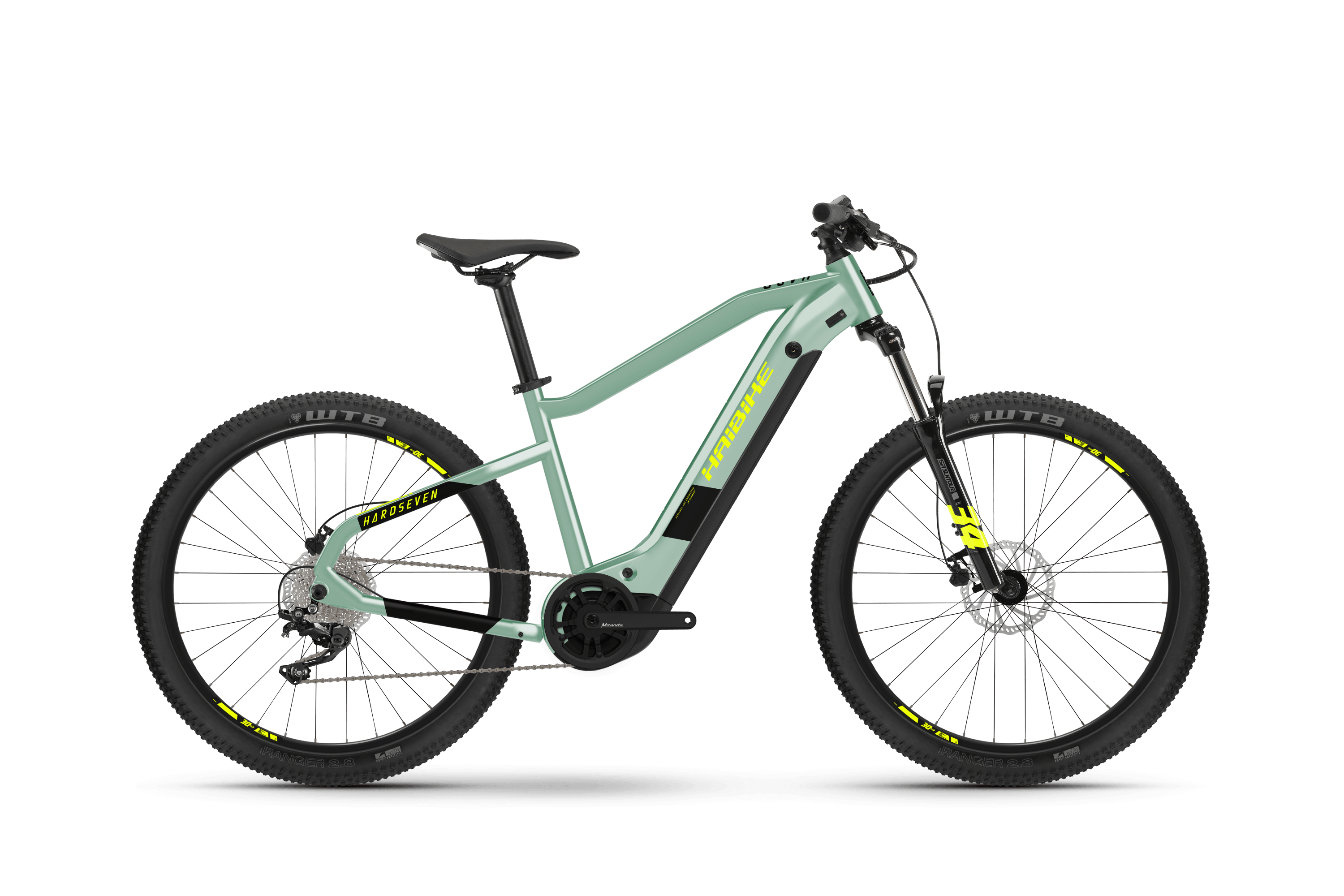 https://w8w5m3f8.stackpathcdn.com/20925/vtt-electrique-haibike-hardseven-6-630wh.jpg