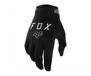 Gants Homme FOX Ranger - Noir
