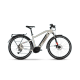 https://w8w5m3f8.stackpathcdn.com/21103-thickbox_default/vtc-electrique-haibike-trekking-40-500wh-cadre-homme.jpg