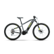 https://w8w5m3f8.stackpathcdn.com/21125-thickbox_default/vtt-electrique-haibike-hardnine-6-500wh.jpg