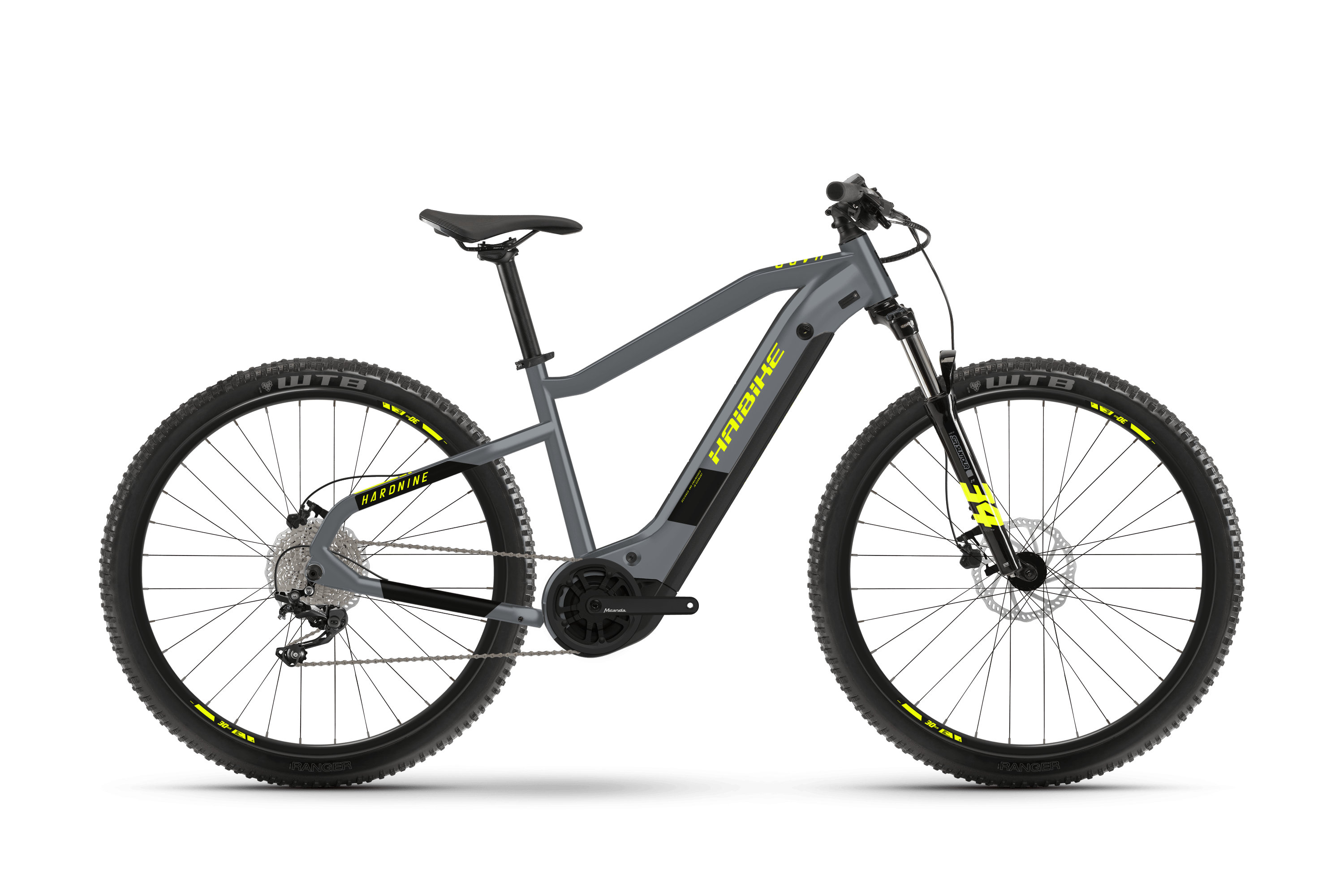 https://w8w5m3f8.stackpathcdn.com/21125/vtt-electrique-haibike-hardnine-6-500wh.jpg