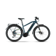 https://w8w5m3f8.stackpathcdn.com/21144-thickbox_default/vtc-electrique-haibike-trekking-5-500wh-cadre-homme.jpg