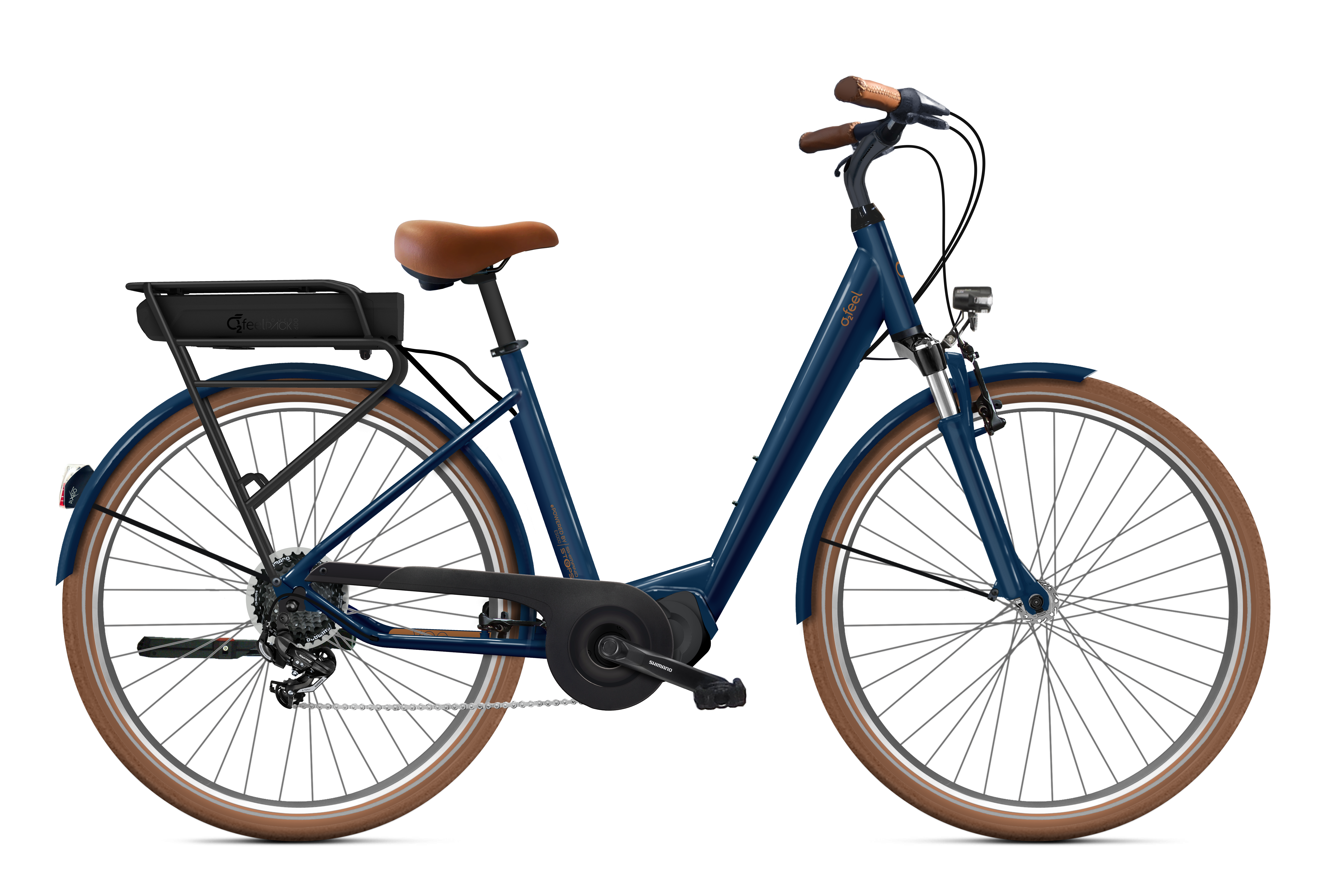 https://w8w5m3f8.stackpathcdn.com/21282/velo-electrique-urbain-vog-city-up-31-400-ou-600wh.jpg