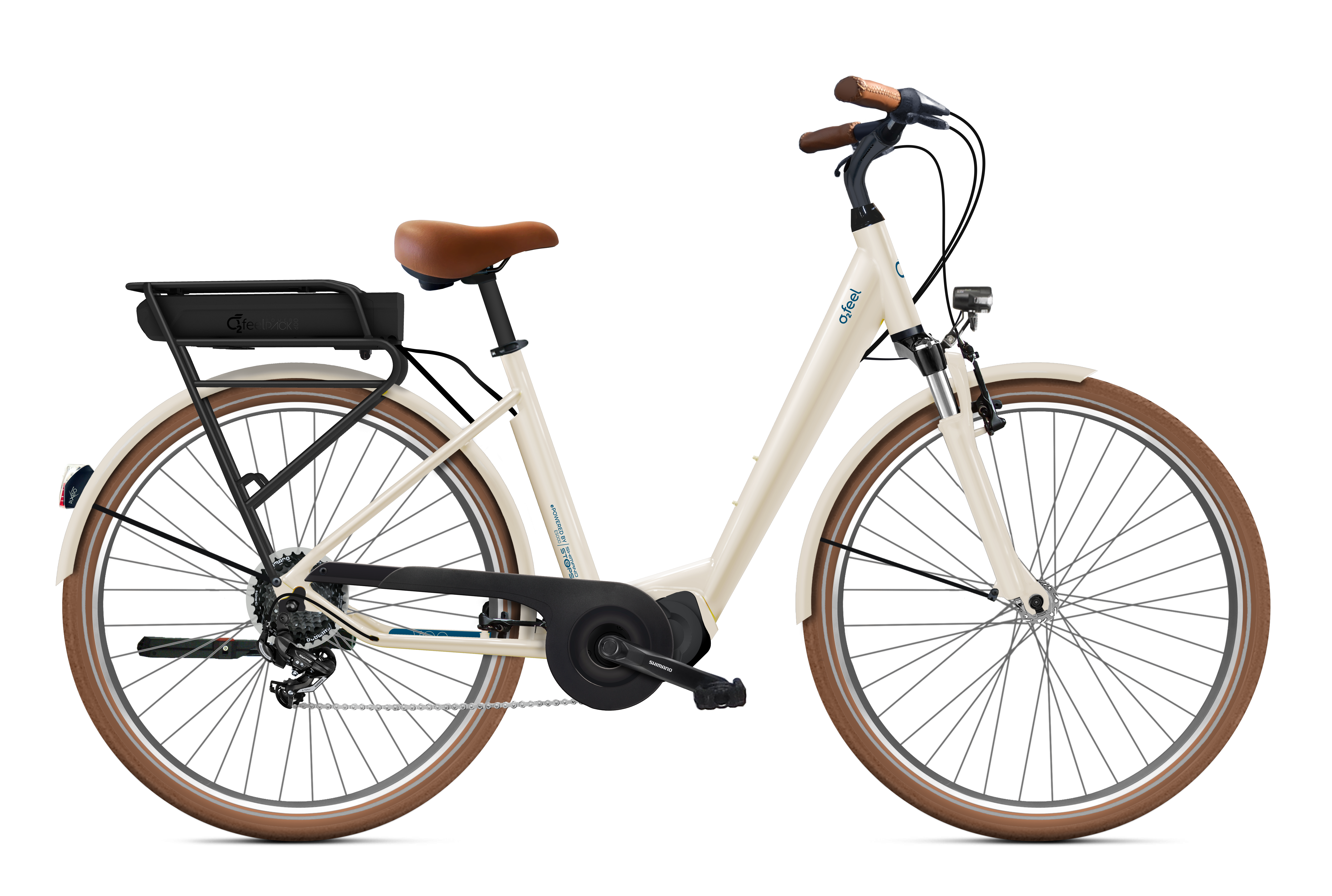 https://w8w5m3f8.stackpathcdn.com/21285-thickbox_extralarge/velo-electrique-urbain-vog-city-up-31-400-ou-600wh.jpg