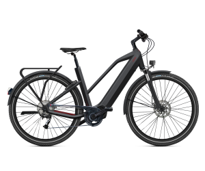iSwan Adventure Boost 6.1 432 ou 540Wh