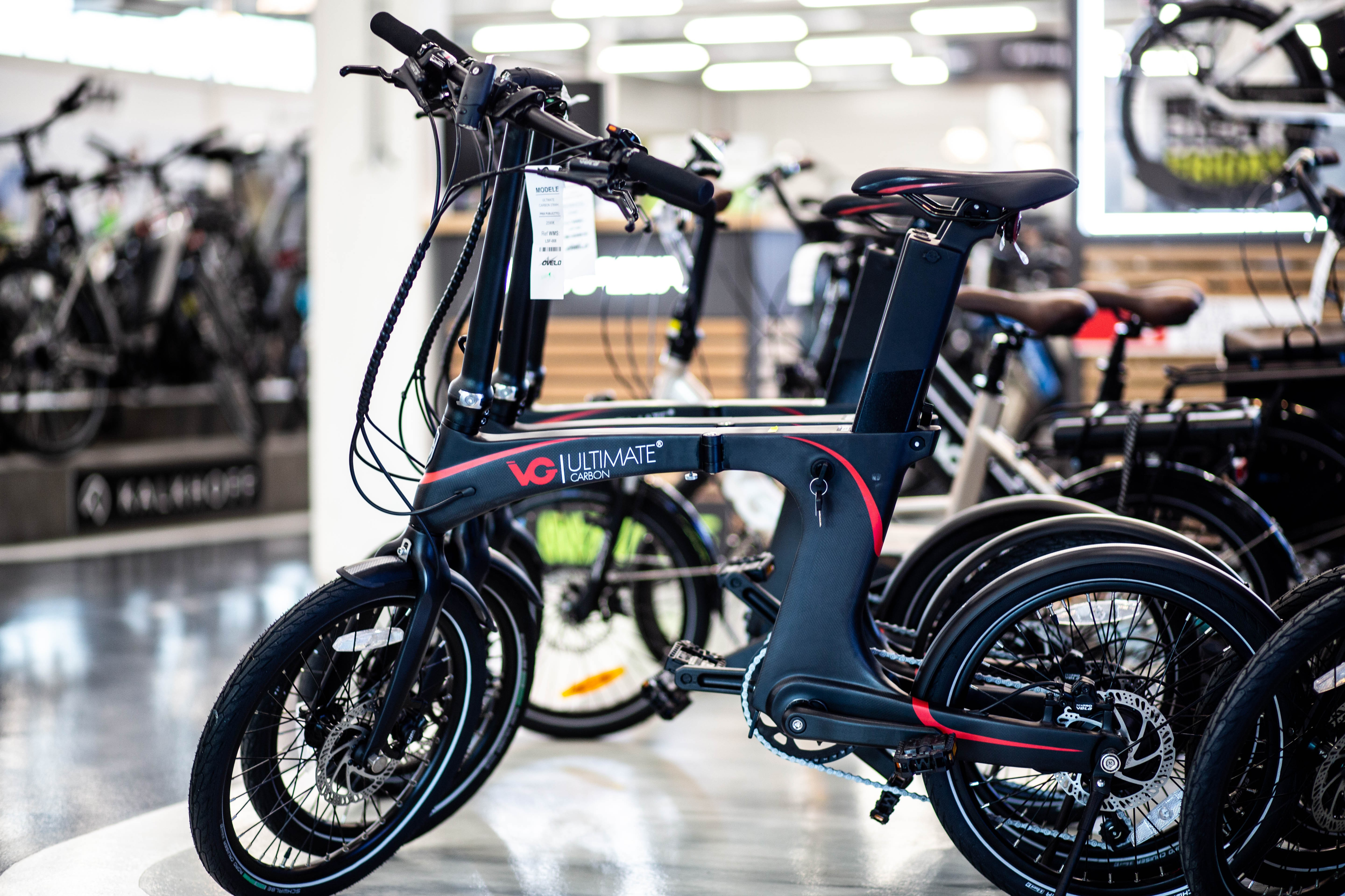https://w8w5m3f8.stackpathcdn.com/21338/velo-electrique-pliant-vg-bikes-ultimate-carbon-378wh.jpg