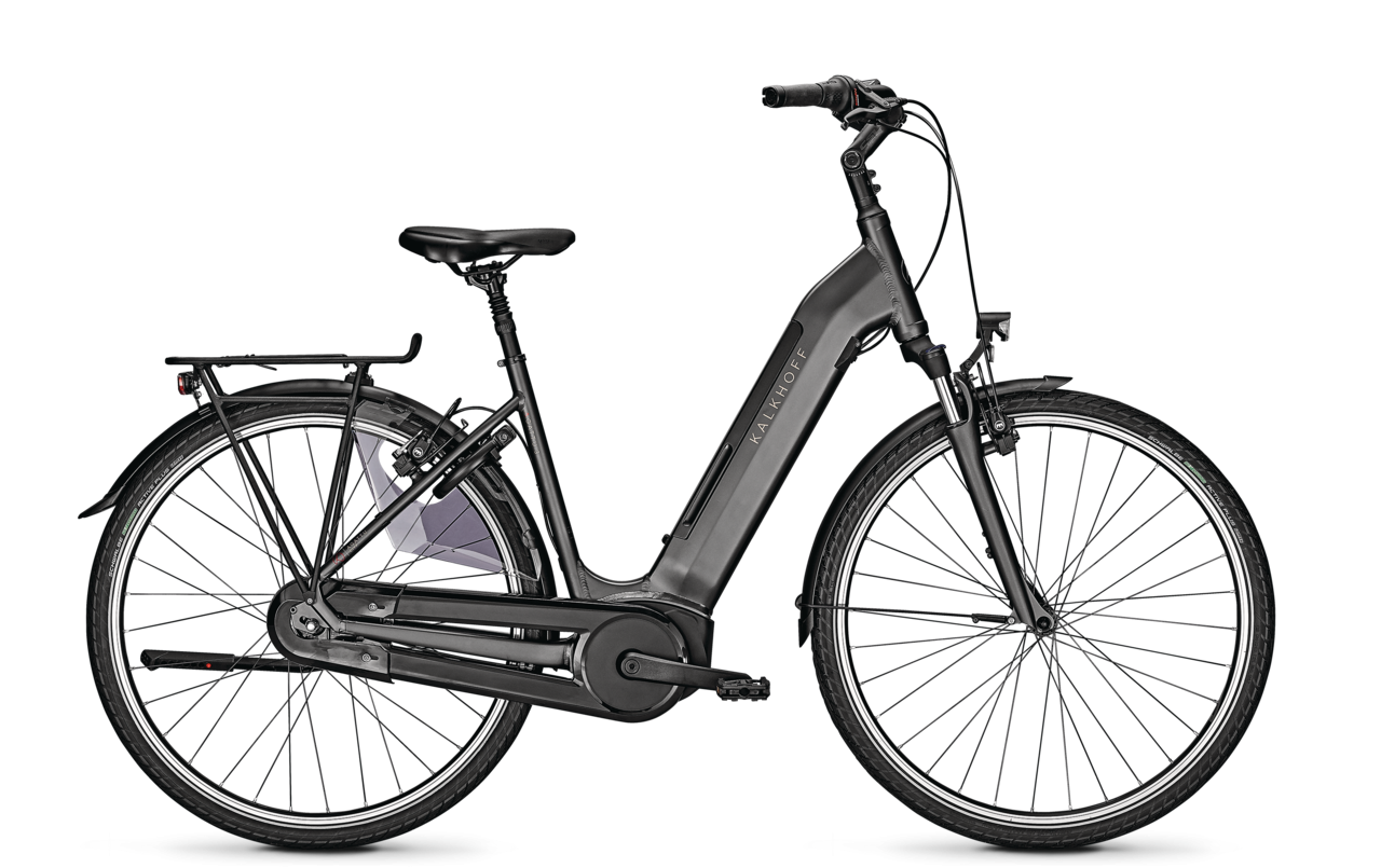 https://w8w5m3f8.stackpathcdn.com/21372/velo-electrique-urbain-agattu-3b-move-blx-500wh.jpg