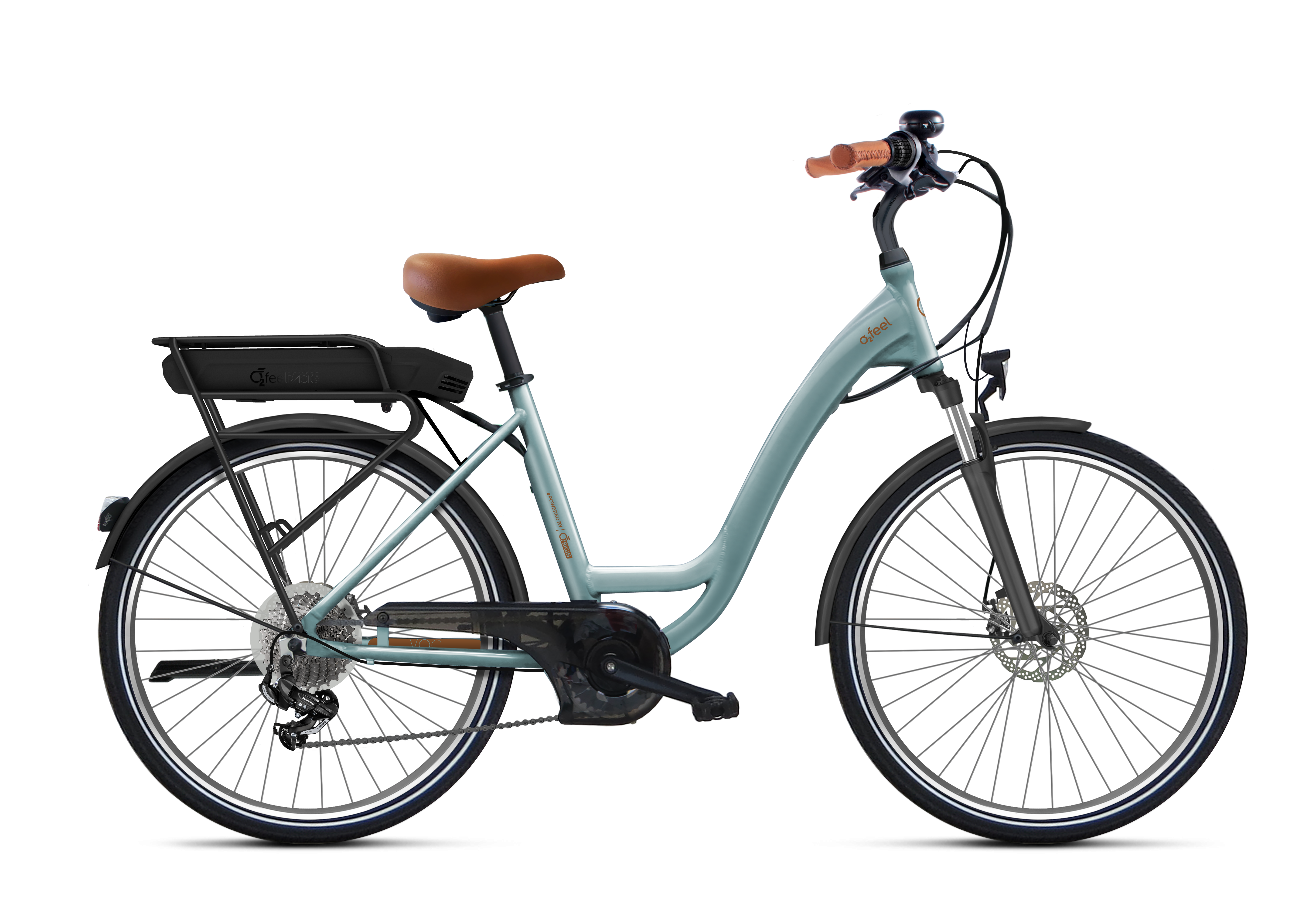 https://w8w5m3f8.stackpathcdn.com/21572-thickbox_extralarge/velo-electrique-urbain-o2feel-vog-city-origin-21-400wh.jpg