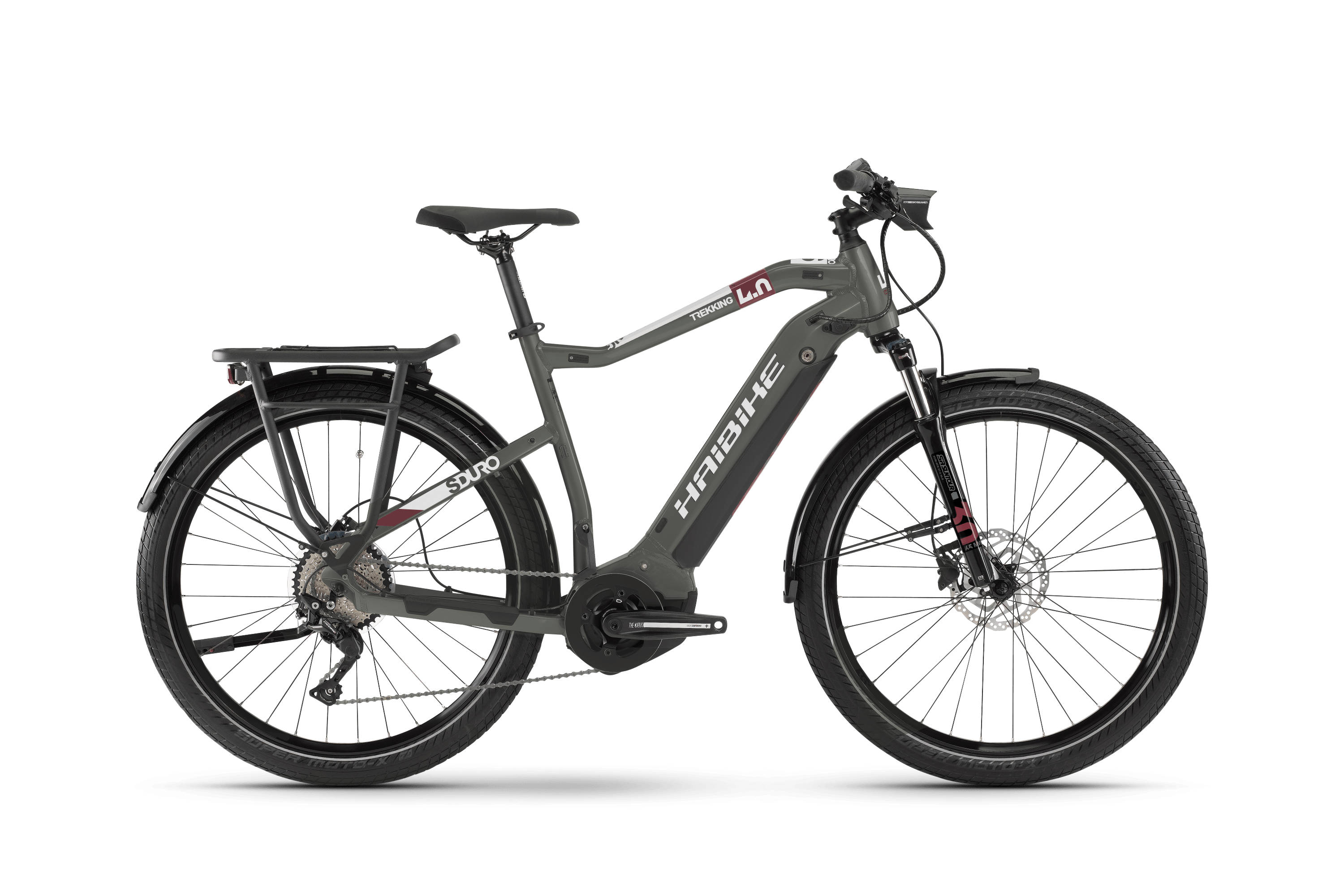 https://w8w5m3f8.stackpathcdn.com/21699/vtc-electrique-haibike-sduro-trekking-40-500wh-cadre-homme.jpg