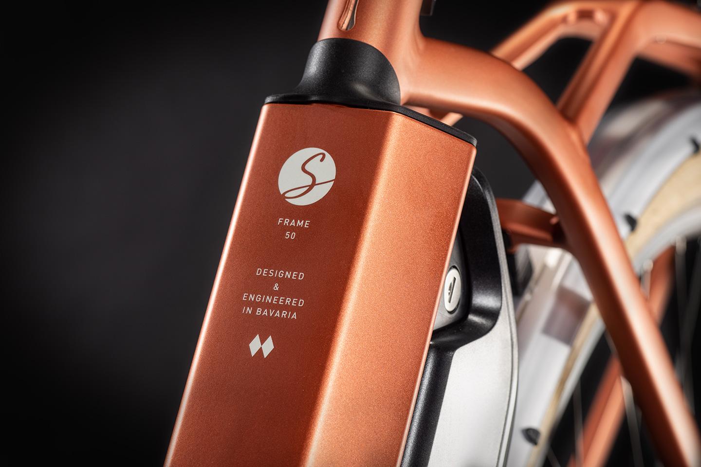 https://w8w5m3f8.stackpathcdn.com/21760/velo-electrique-urbain-cube-ella-ride-hybrid-400-ou-500wh.jpg