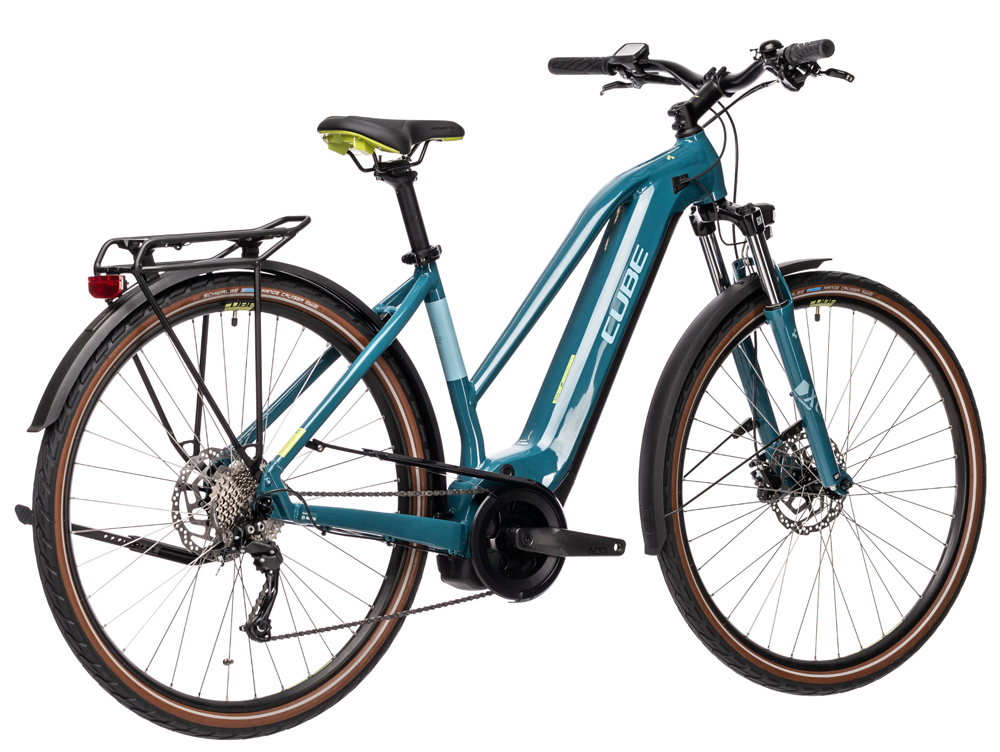 https://w8w5m3f8.stackpathcdn.com/21841/vtc-electrique-cube-touring-hybrid-one-400-500-625wh-cadre-mixte.jpg