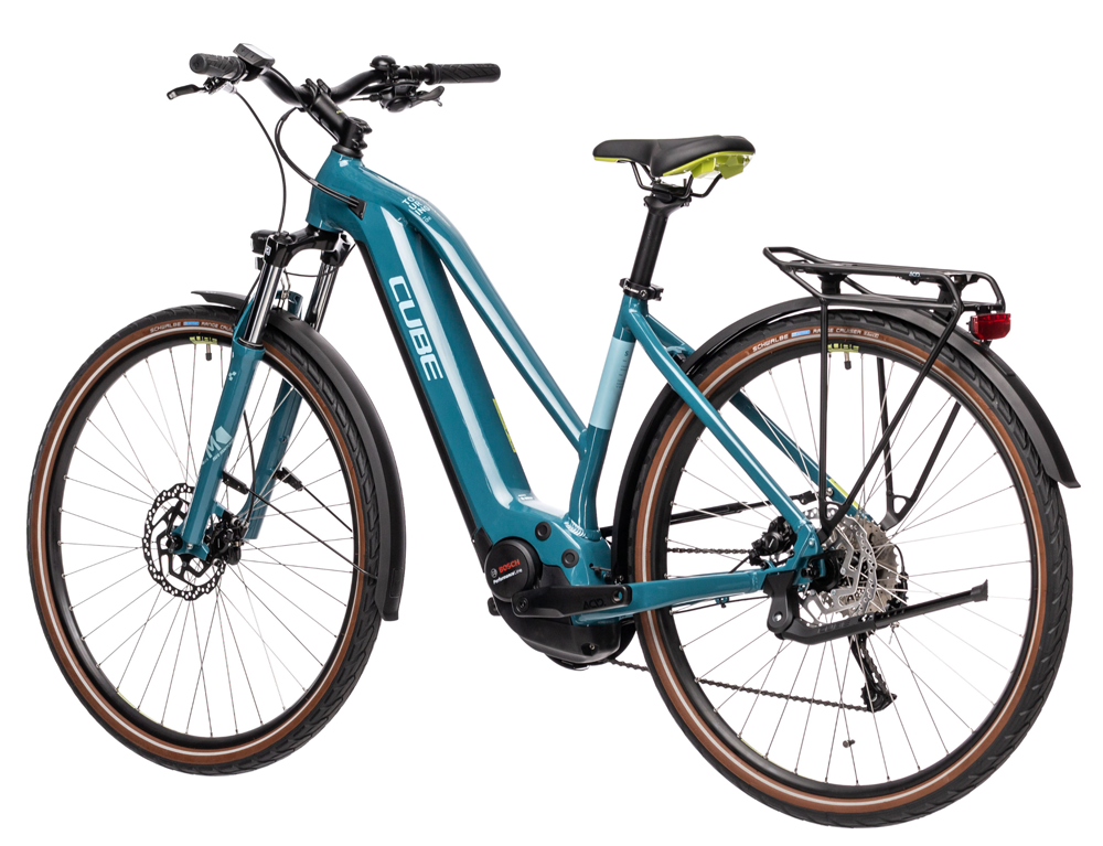 https://w8w5m3f8.stackpathcdn.com/21842/vtc-electrique-cube-touring-hybrid-one-400-500-625wh-cadre-mixte.jpg