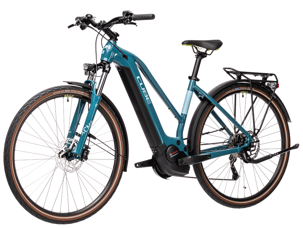 https://w8w5m3f8.stackpathcdn.com/21843/vtc-electrique-cube-touring-hybrid-one-400-500-625wh-cadre-mixte.jpg