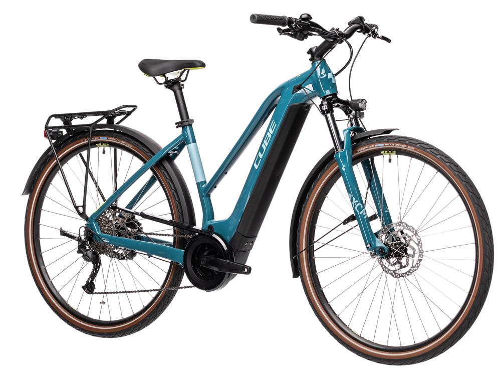 https://w8w5m3f8.stackpathcdn.com/21844/vtc-electrique-cube-touring-hybrid-one-400-500-625wh-cadre-mixte.jpg