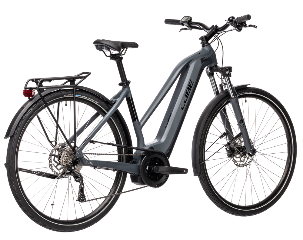 https://w8w5m3f8.stackpathcdn.com/21853/vtc-electrique-cube-touring-hybrid-one-400-500-625wh-cadre-mixte.jpg