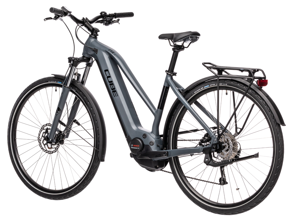https://w8w5m3f8.stackpathcdn.com/21854/vtc-electrique-cube-touring-hybrid-one-400-500-625wh-cadre-mixte.jpg