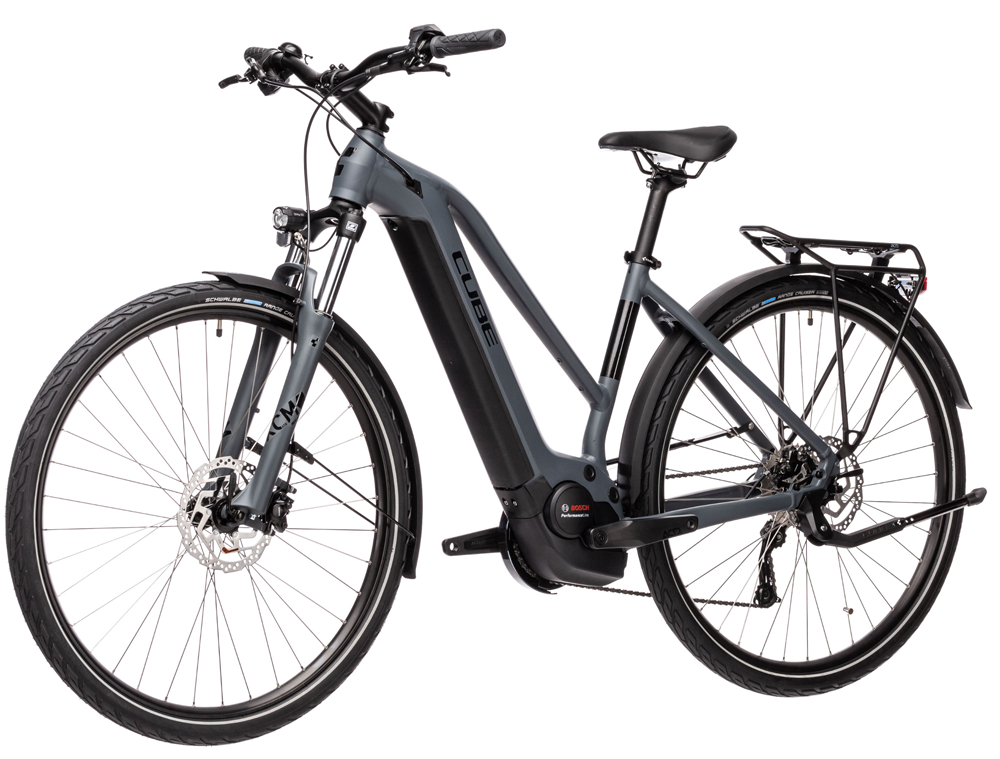 https://w8w5m3f8.stackpathcdn.com/21855/vtc-electrique-cube-touring-hybrid-one-400-500-625wh-cadre-mixte.jpg
