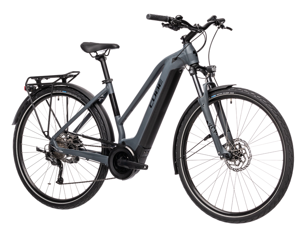 https://w8w5m3f8.stackpathcdn.com/21856/vtc-electrique-cube-touring-hybrid-one-400-500-625wh-cadre-mixte.jpg