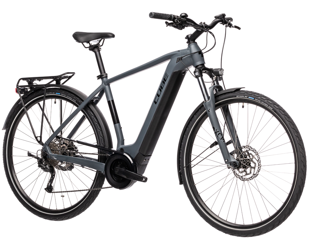 https://w8w5m3f8.stackpathcdn.com/21857/vtc-electrique-cube-touring-hybrid-one-400-500-625wh-cadre-homme.jpg