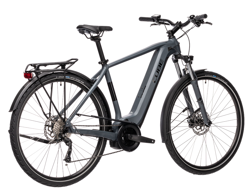 https://w8w5m3f8.stackpathcdn.com/21858/vtc-electrique-cube-touring-hybrid-one-400-500-625wh-cadre-homme.jpg