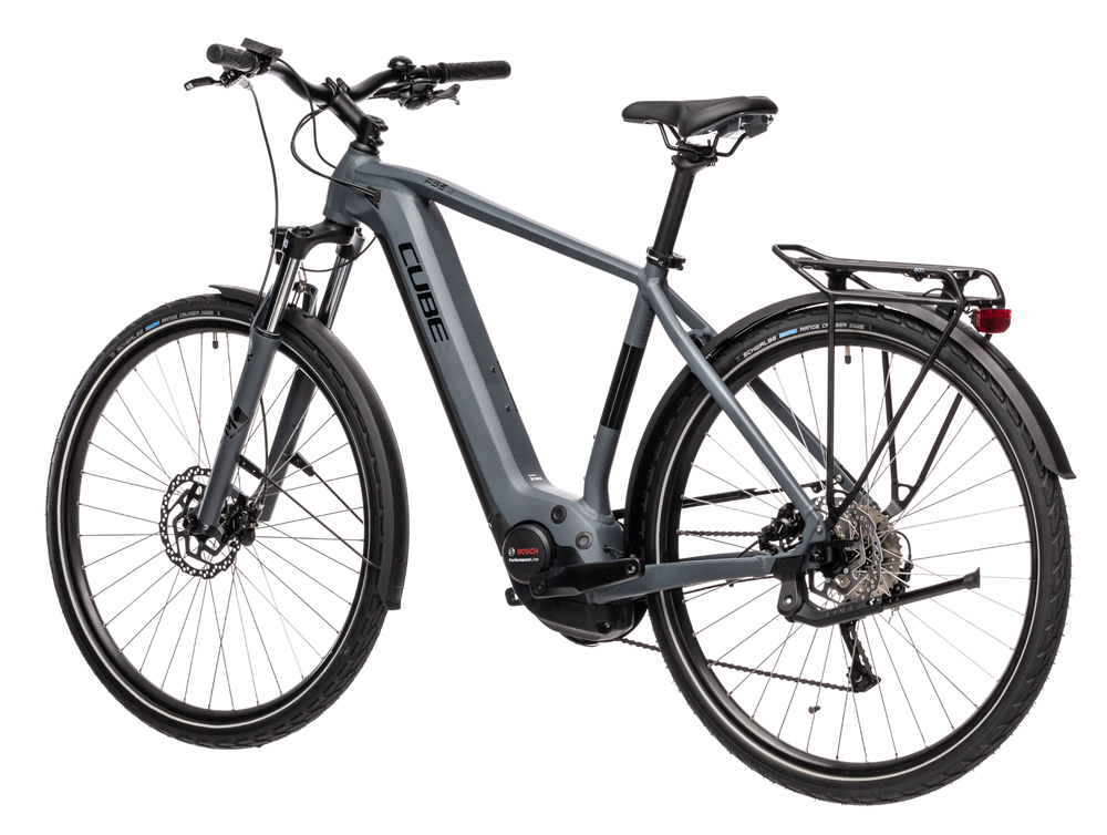 https://w8w5m3f8.stackpathcdn.com/21859/vtc-electrique-cube-touring-hybrid-one-400-500-625wh-cadre-homme.jpg