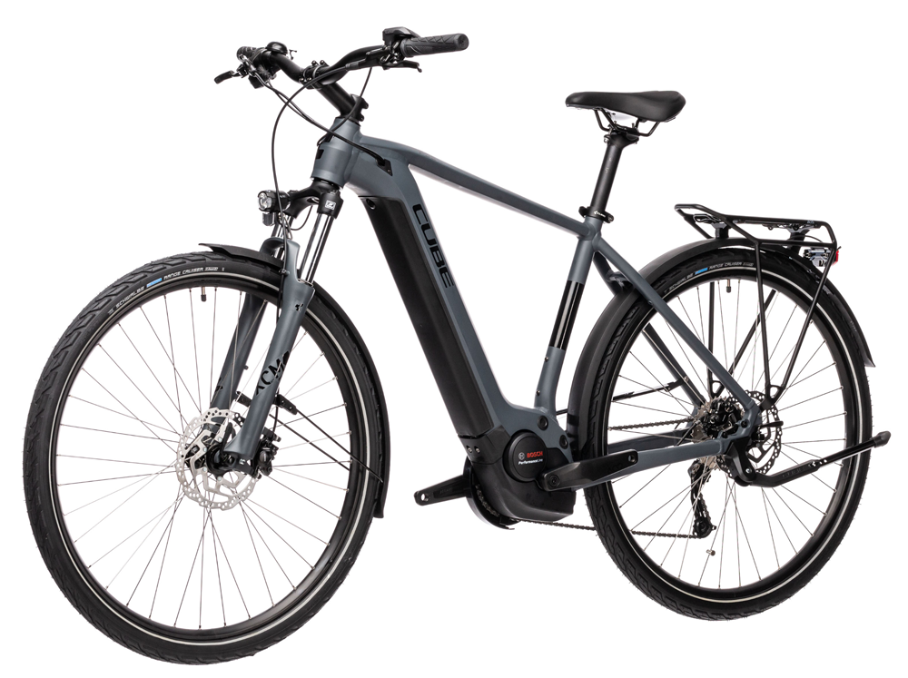 https://w8w5m3f8.stackpathcdn.com/21860/vtc-electrique-cube-touring-hybrid-one-400-500-625wh-cadre-homme.jpg
