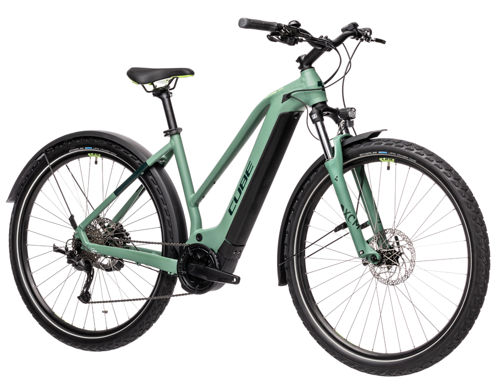 https://w8w5m3f8.stackpathcdn.com/22486/vtc-electrique-cube-nature-hybrid-one-allroad-500-ou-625wh-cadre-mixte.jpg