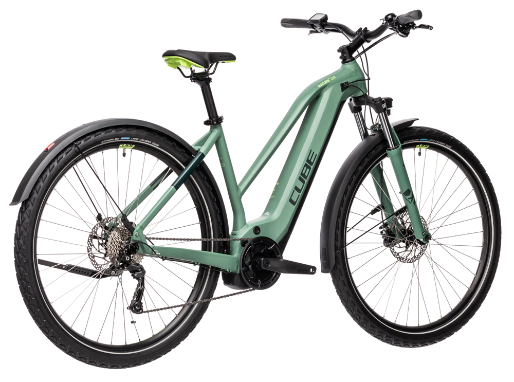 https://w8w5m3f8.stackpathcdn.com/22487/vtc-electrique-cube-nature-hybrid-one-allroad-500-ou-625wh-cadre-mixte.jpg