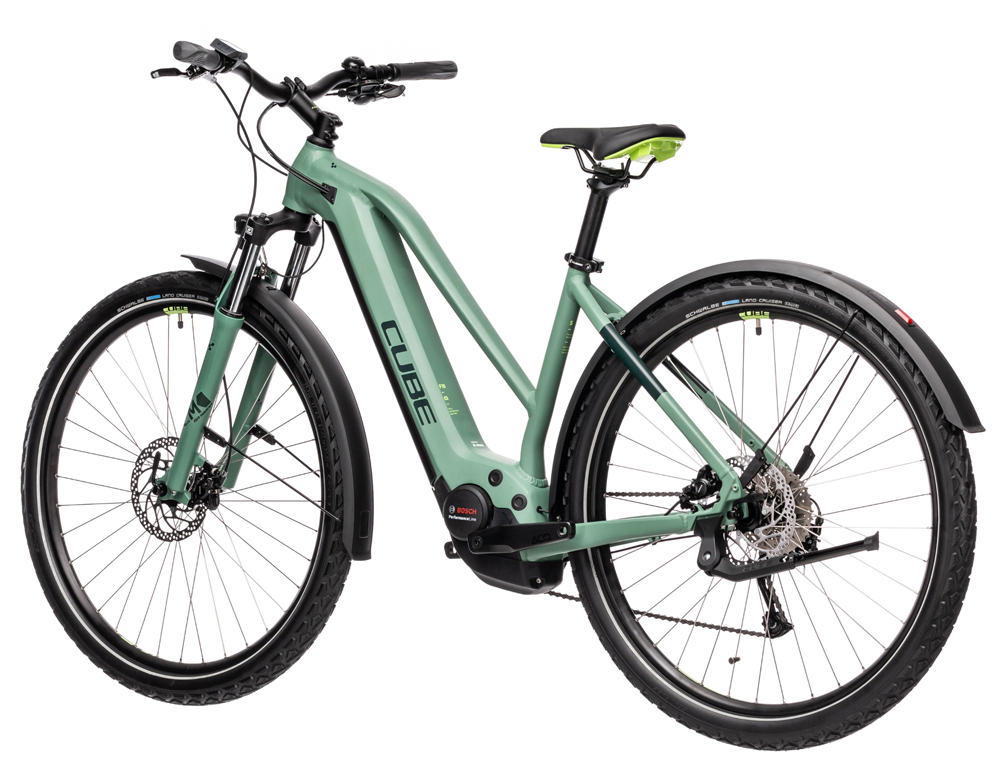 https://w8w5m3f8.stackpathcdn.com/22488/vtc-electrique-cube-nature-hybrid-one-allroad-500-ou-625wh-cadre-mixte.jpg