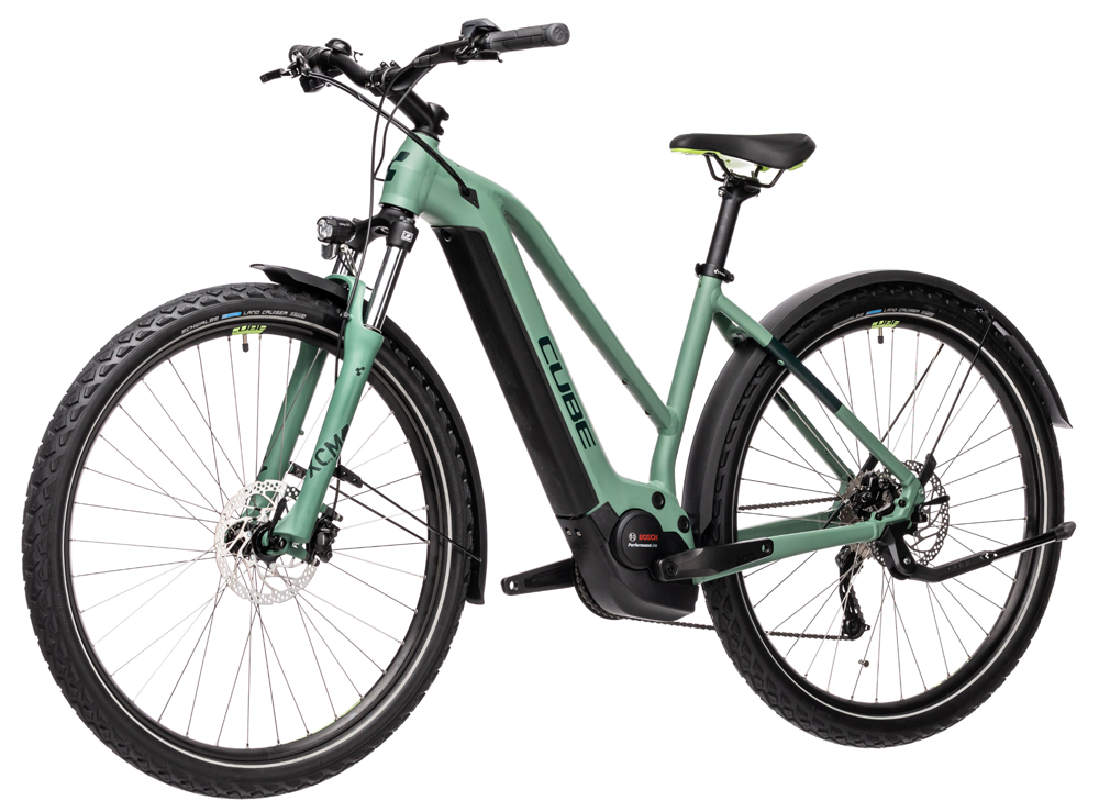 https://w8w5m3f8.stackpathcdn.com/22489/vtc-electrique-cube-nature-hybrid-one-allroad-500-ou-625wh-cadre-mixte.jpg