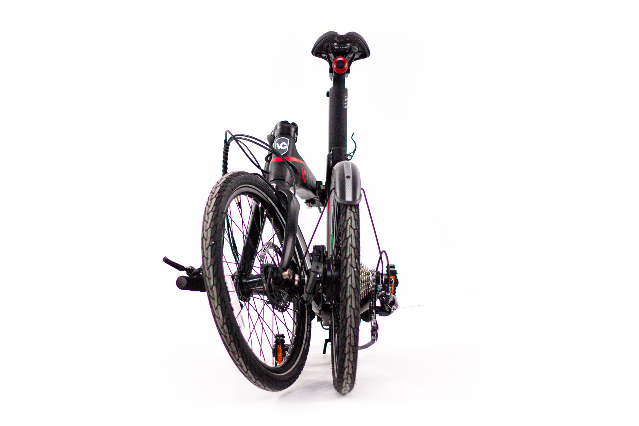 https://w8w5m3f8.stackpathcdn.com/22820/velo-electrique-pliant-vg-bikes-ultimate-carbon-378wh.jpg