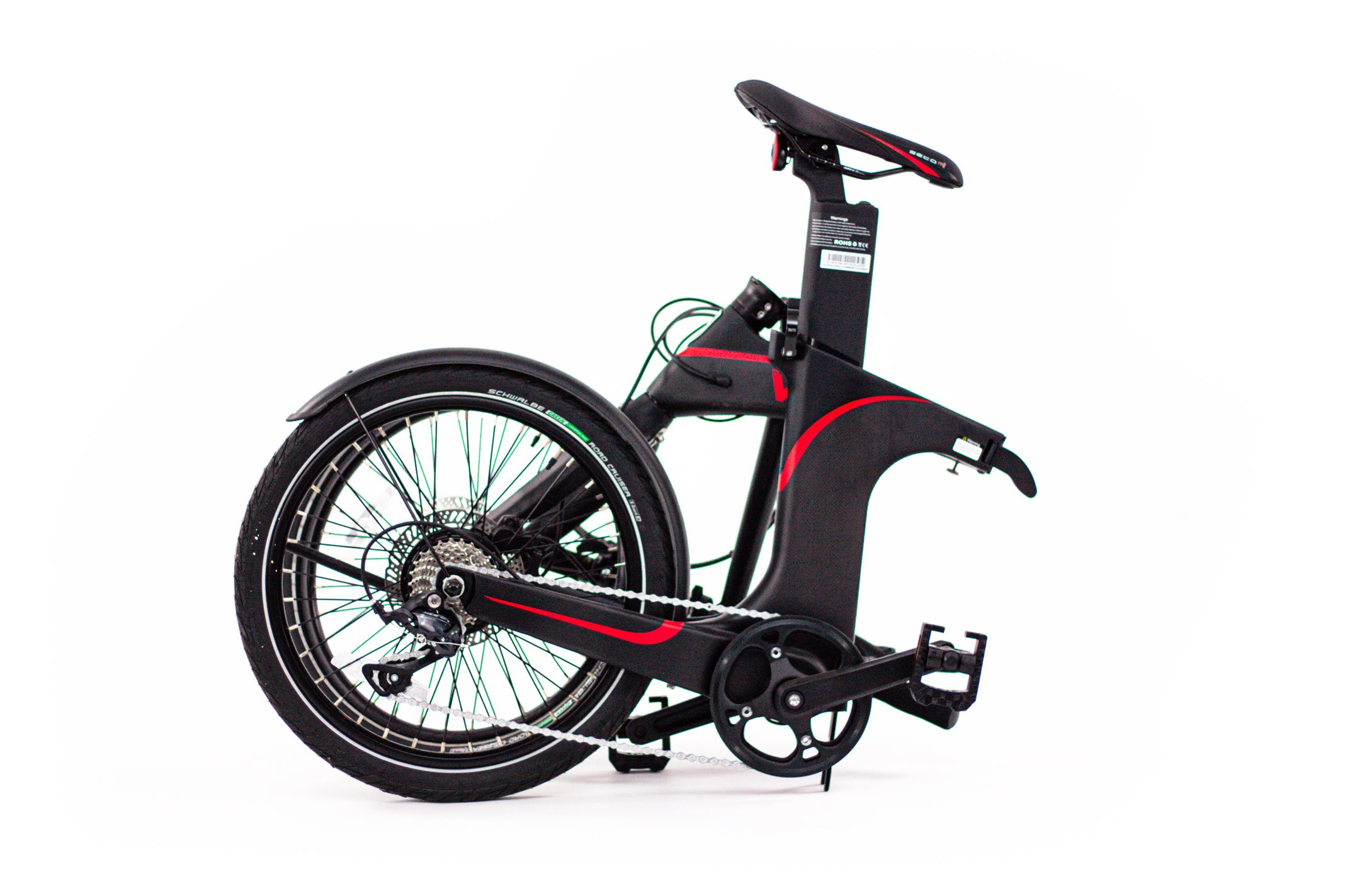 https://w8w5m3f8.stackpathcdn.com/22821/velo-electrique-pliant-vg-bikes-ultimate-carbon-378wh.jpg